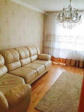 2-к квартира в районе Мальково - Фото 1