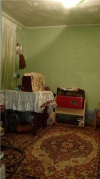 Дом в районе 21 мкр - Фото 4