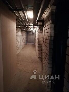 Продажа склада, Королев, Ул. Лесная - Фото 1
