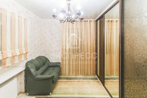 Продам 3-комн. квартиру, Югра мкр, Дружбы, 75 - Фото 3
