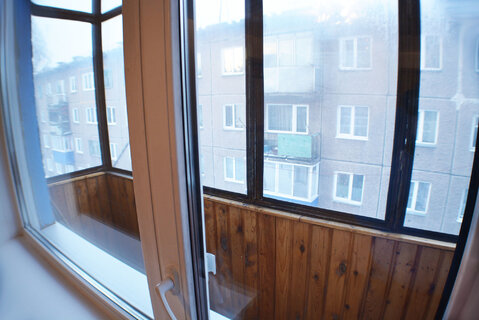 Чистогорский п. 3к квартира - Фото 3