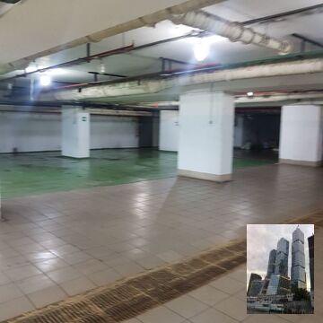 Сдается под автосалон помещение площадью 1450 кв.м. по адресу . - Фото 3