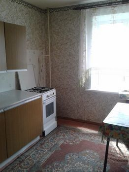 Аренда квартиры, Оренбург, Ул. Амурская - Фото 2