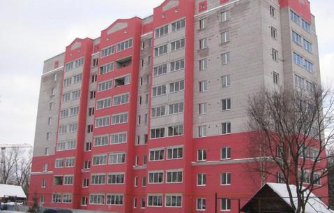 Аренда квартиры, Вологда, Ул. Петина - Фото 5