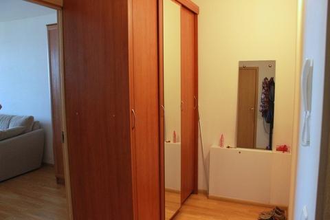 Продажа квартиры, Череповец, Ул. Ленинградская - Фото 4