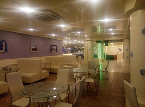 Сдам готовый ресторанный бизнес - Фото 1