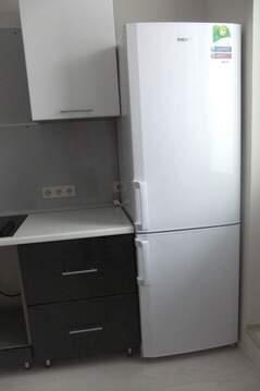 Продается 1-комн. квартира 40 м2, Волгоград - Фото 3