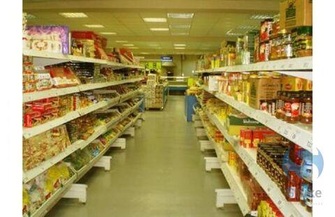 Продажа торгового помещения, Тюмень, Ул. Курская - Фото 1
