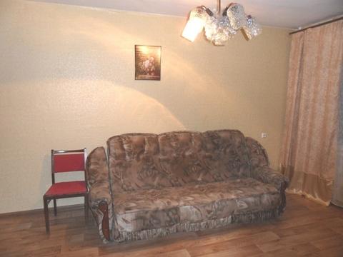 Сдается 1к квартира ул.Дениса Давыдова 3 ост.Поликлиника - Фото 4