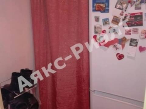 Продажа однокомнатной квартиры на Симферопольской улице, 38 в ., Купить квартиру в Краснодаре по недорогой цене, ID объекта - 320268778 - Фото 1