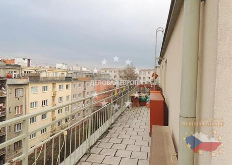 2+1, город Прага - Фото 5