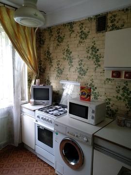 Прямая продажа 2кв. в Озерках - Фото 4