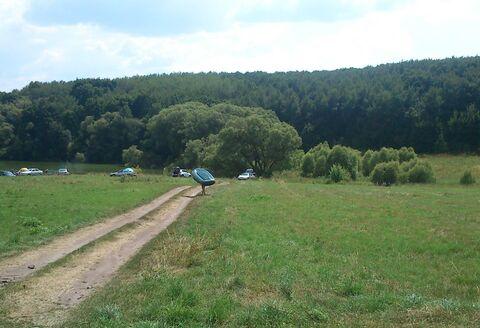 Продам дом в селе Шорстово Губкинский район (Бабровы дворы) - Фото 4