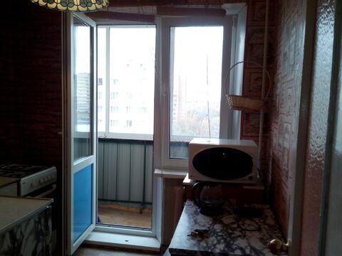 В аренду 2к.квартира м.Семеновская - Фото 2