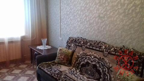 Продажа квартиры, Самара, Ул. Аминева - Фото 3