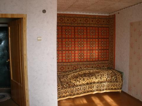Продам 1 ком. квартиру в Евпатории - Фото 3