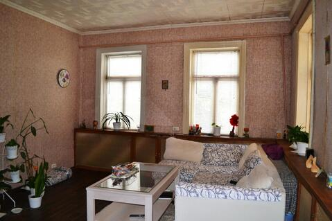 Продается две комнаты - Фото 1