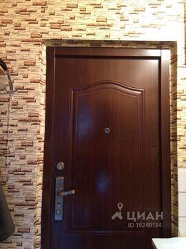 Продажа комнаты, Кемерово, Ленина пр-кт. - Фото 1
