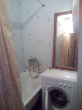 Сдается 2-х комнатная квартира в г.Дмитров ул.Космонавтов д.7 - Фото 4