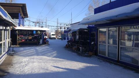 Продажа готового бизнеса, Иркутск, Ул. Розы Люксембург - Фото 4