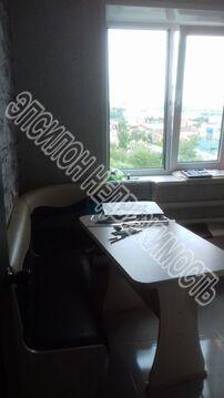Продается 1-к Квартира ул. Дзержинского - Фото 2