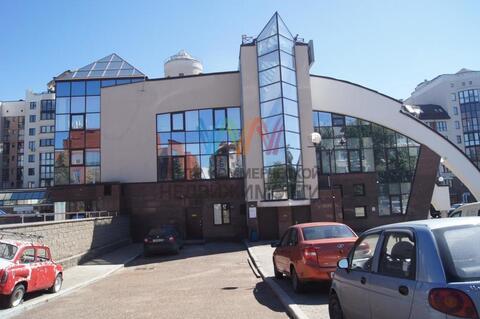 Аренда офиса, Уфа, Ул. Кирова - Фото 5