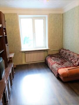 2-х комнатная квартира в центре Александрова по ул. Ануфриева - Фото 5