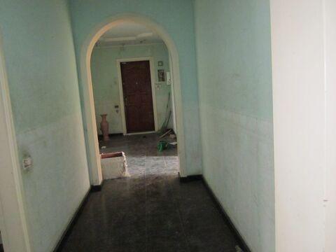 3х комнатная квартира с шикарной планировкой! - Фото 2