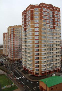 Продам 2 комн. квартиру, 62.8 м2, Ивантеевка - Фото 4