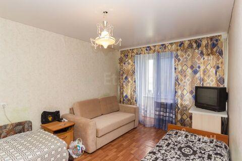 Продажа квартиры, Новый Уренгой, Ул. Железнодорожная - Фото 2