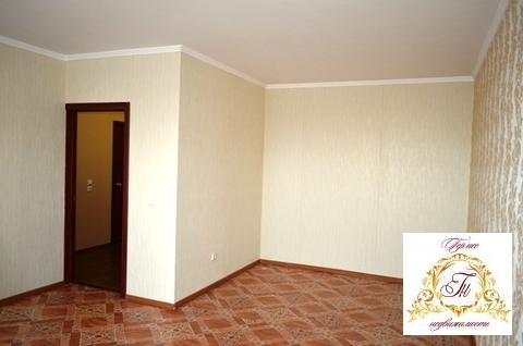 Продается однокомнатная квартира по ул.Салмышской 58/2 - Фото 2