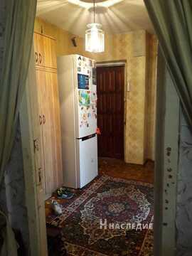 Продается 4-к квартира Морозова - Фото 1