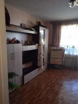 Объявление №65017372: Продаю 2 комн. квартиру. Энгельс, ул. Гагарина, 9,