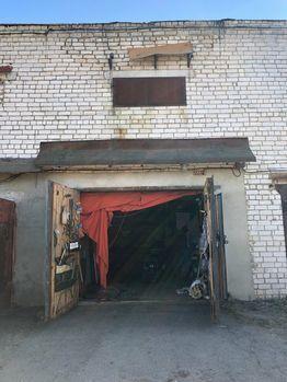 Продажа гаража, Кострома, Костромской район - Фото 1