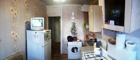 Квартира Вашей мечты на Парковом - Фото 4