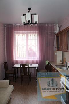 Купить однокомнатную квартиру в Кисловодске в парковой зоне города - Фото 4