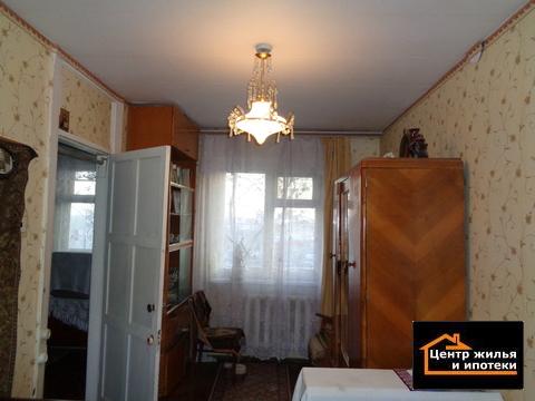 Квартиры, ул. Комсомольская, д.404 - Фото 5