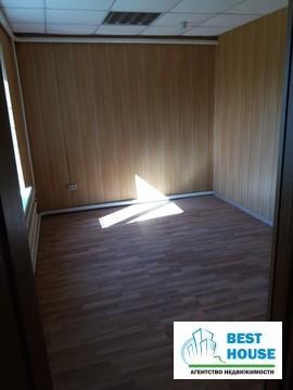 Коммерческое помещение 60 кв.м г. Можайск ул. Строителей - Фото 5