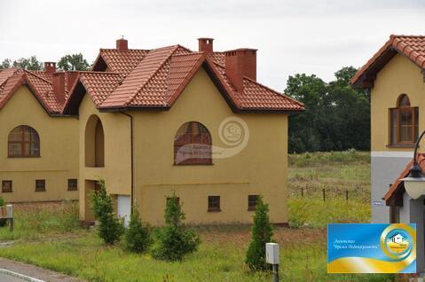 Продается дом, площадь строения: 140.30 кв.м, площадь участка: 6.33 . - Фото 5