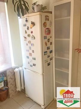 Продам 2-к квартиру в центре г. Белоусово, Гурьянова, 14 - Фото 4
