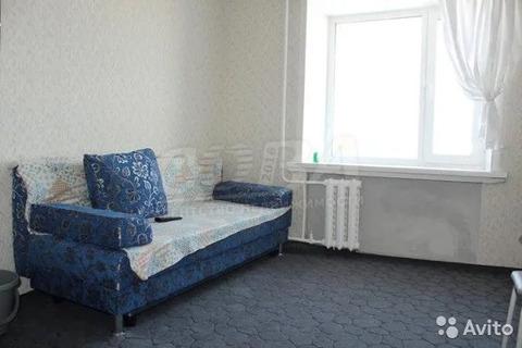 Комната 12.7 м в 1-к, 7/9 эт. - Фото 2