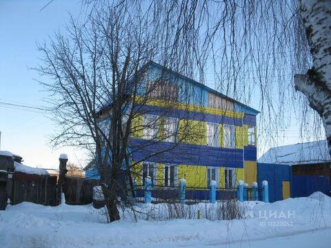 Продажа дома, Алатырь, Ул. Стрелецкая - Фото 2