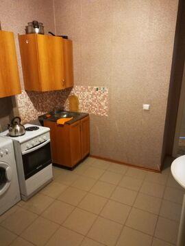 Сдам 1 комнатную у дк Баранова с мебелью и всей бытовой - Фото 5
