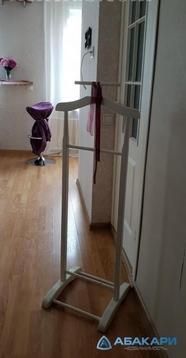 Аренда квартиры, Красноярск, Ул. Железнодорожников - Фото 5