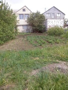 Продам дом с. Мирное - Фото 1