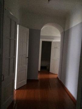 Квартира, ул. Якова Свердлова, д.66 - Фото 2