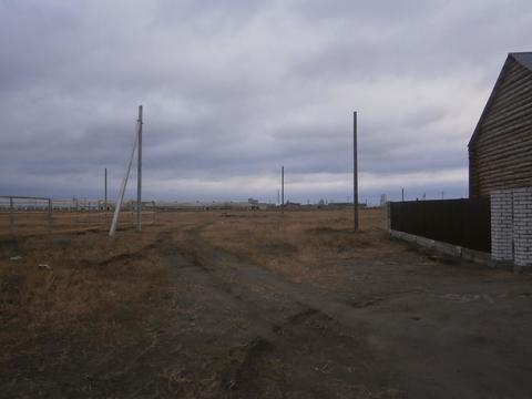 Продажа зем.участков (ИЖС) в рп. Городище - Фото 4