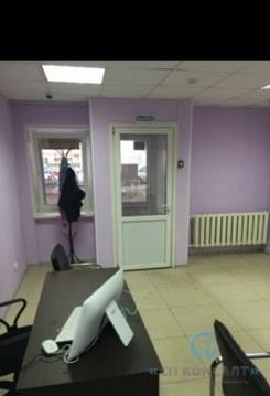 Нежилое помещение 29 кв.м, проспект Ленина - Фото 2