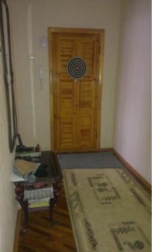 Продается 4-к Квартира ул. Серегина - Фото 3