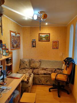Продажа квартиры, Астрахань, Звездная 59 - Фото 4